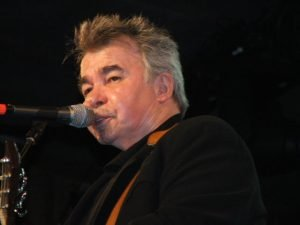 John_Prine_by_Ron_Baker
